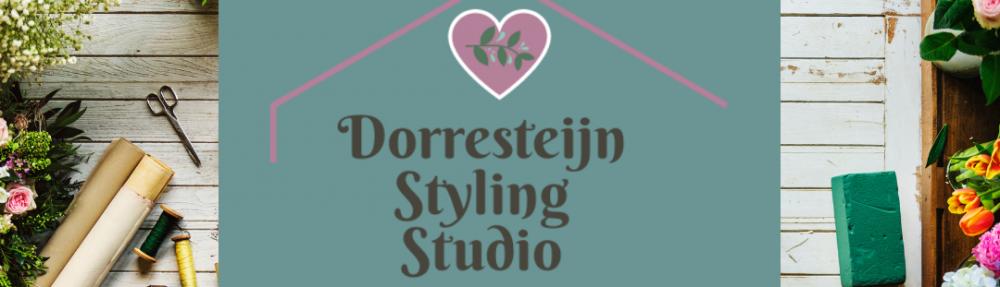 Dorresteijn Styling Studio