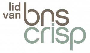 logo-bns-crisp-kleur-300x175-3
