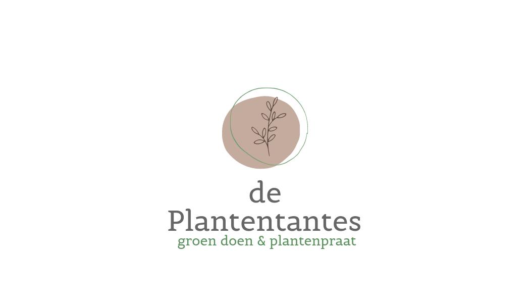 LOGO DE PLANTENTANTES